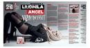 Людмила Angel фото #40