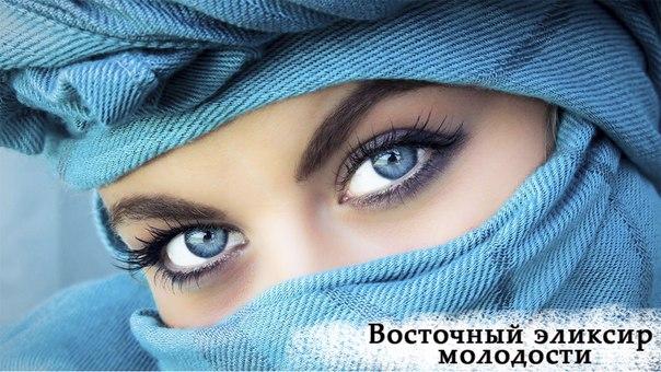 российские фильмы мелодрамы 2013 2014 года смотреть онлайн бесплатно список