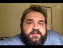 Пусть говорят - Остался последний внук: умер Андрей Брежнев [16/07/2018, Тв-Шоу, SATRip]