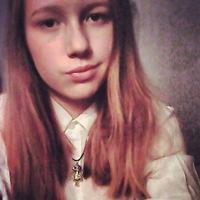 Валерия Гужева
