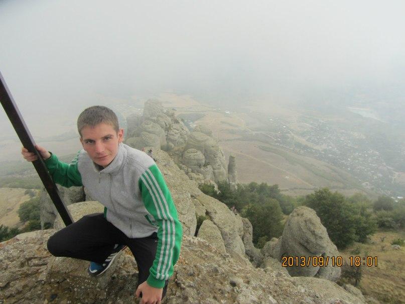 Petr, 31, Kopeysk