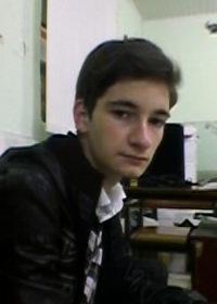 Mezi Axundov, 9 декабря 1994, Вилково, id222546716