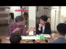 [VIDEO] 180922 KBS The Joy of Conversation - Zico's recent playlist revealed