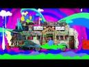 vidmo_org__MV_Fergie_feat_YG_LALOVE_La_La_Official_Videoamp1230_854