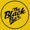 BLACKBAR | afterparty | Пермь