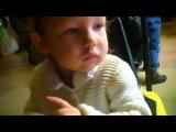 Нафанистый день :-)  24.11.13 (Видео-Дневник Юрзина Артёма Жизнь,как она есть*)