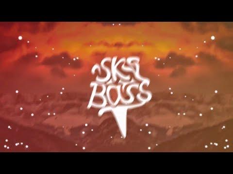 Travis Scott ‒ Goosebumps 🔊 [Bass Boosted] (ft. Kendrick Lamar)