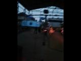 ВИПУСК 11 КЛАС С.ТРОЯНВКА СУБОТА 23 ЧЕРВНЯ DJ SASHA AND DJ ANDI