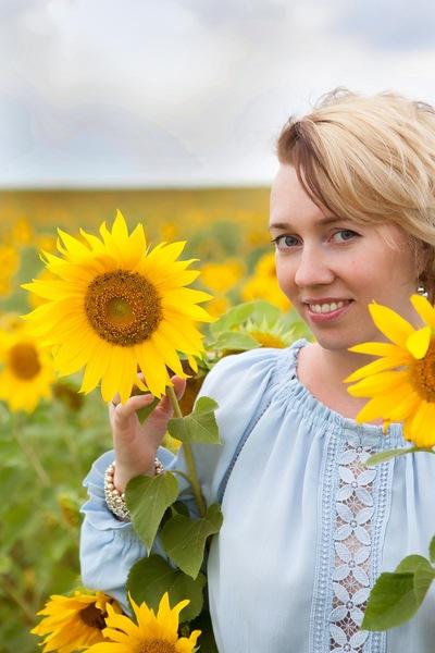 Роза Макеева