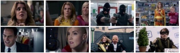 Electra Woman and Dyna Girl Torrent