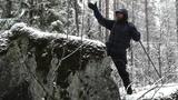 А был ли снег (2014, Алексей Никаноров)