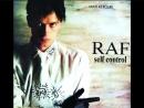 RAF - Self Control (The Original) 12 - STEREO