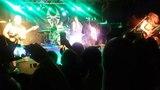 Soulfly- Wasting Away(Nailbomb)