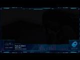 Kyau &amp Albert - Mein Herz (Davey Asprey Remix)