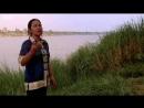 BBC Timewatch - Pol Pot- The Journey to the Killing Fields