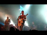 Eagles of Death Metal - Anything 'Cept the Truth @ Le Trianon, Paris (9.6.15)