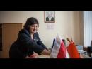 Чаму дэпутаты супраць заканадаўства па-беларуску? Абмяркуем з Аленай Анісім