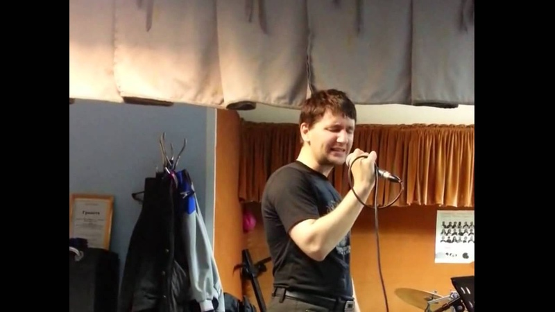 Группа Фортуна - Береги трейлер песни