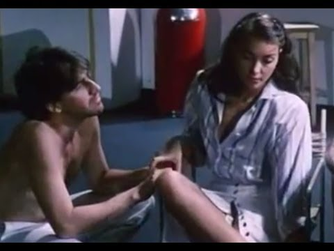 Un delitto poco comune (1988)