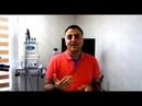 Dudak Bağı Dişlerde Ayrilma (Diastema) ya Nasıl Neden Olur? - Asansör Kapısı Modeli