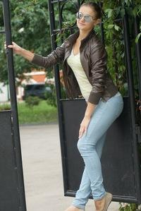 Lenka Ledeneva