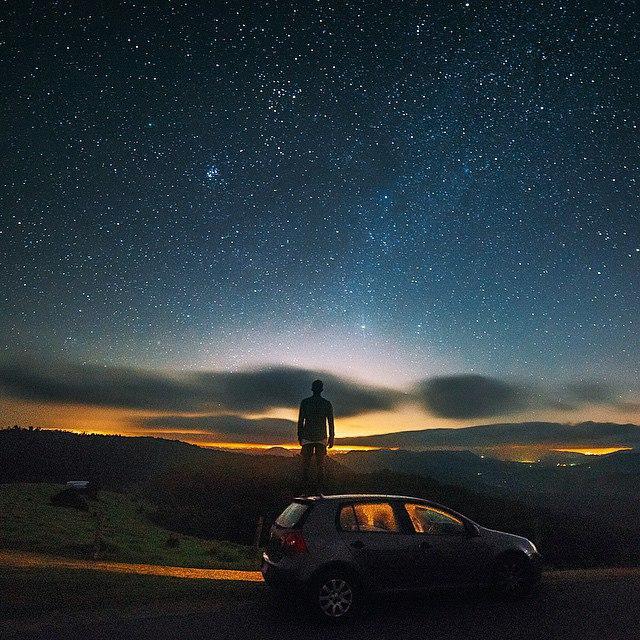 Звёздное небо и космос в картинках - Страница 37 ZDTH8H4W0LM