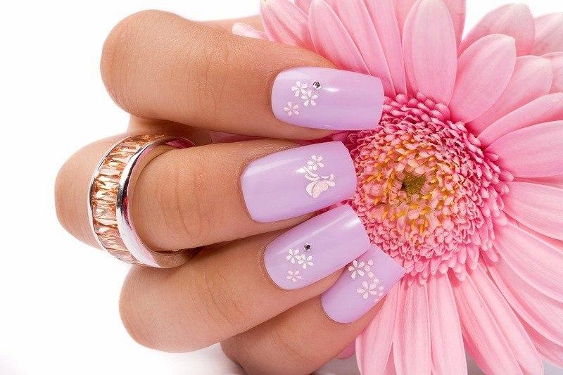 витамины для ногтей, витамины для роста ногтей, какие витамины для ногтей лучше