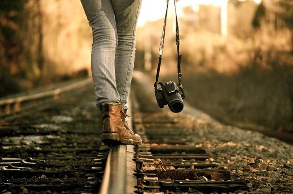 То, что должно произойти, произойдет. Вы обретаете силу, когда отказываетесь от криков и жалоб и начинаете улыбаться и ценить вашу жизнь.