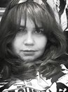 Валентина Ходос. Фото №7