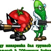 Вася Васяня, 20 марта 1995, Симферополь, id214485064