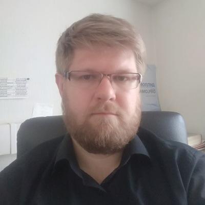 Вячеслав Трохимец