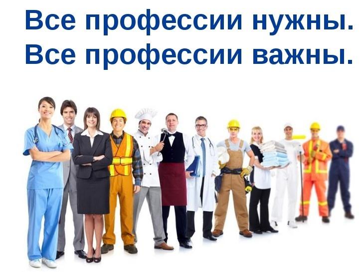 https://pp.userapi.com/c846419/v846419171/1733da/QBDOGTtfpd0.jpg