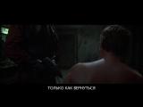Каждую пятницу в 20:00 смотрите фильмы ужасов на телеканале «Мужское кино»