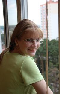 Ольга Михалёва