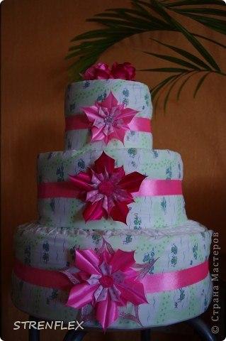 Что подарить на день рождения беременной сестре на 8