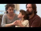 Зрители Первого канала собрали деньги на лечение шестилетнего Харитона и еще 38 тяжелобольных детей