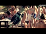 DJ Antoine vs Timati feat. Kalenna - Welcome to St. Tropez (DJ Antoine vs Mad Mark Remix) Lyrics.mp4
