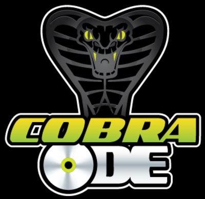 В продаже Cobra ODE - эмулятор привода ps3. Теперь можно прошить любую ps3.