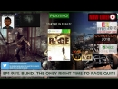 EP1 - Time to RAGE! Post RAGE2 Quakecon E32018 hypeeness (95% blind). RAGE quitting is optional. [Tips on request only, thank