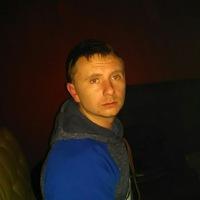 юрист г синельниково днепропетровской