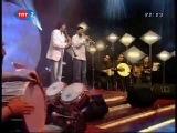 Hüsnü Şenlendirici (Trompet) & Serkan Çağrı (Klarnet)-Deryalar