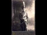 March of 9th Kiev Hussar regiment (M. I. Glinka)