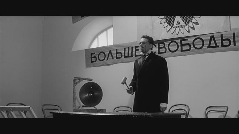 Выборы в парламент а не в кичман… прения по кандидатурам… Дорогие избиратели Я вас не обижу кореши Республик ШКИД 1966