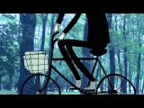 Argo Vals - Tsihcier [music video]