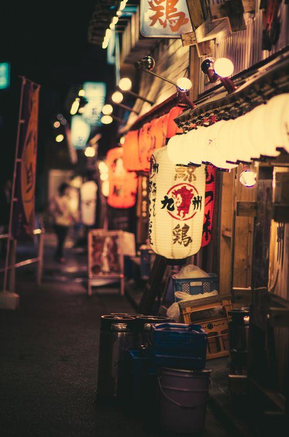 Ef572acb9a8668aadeb490b55370444f Jpg 564 851: Путешествие в японию