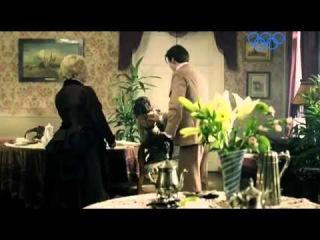 Шерлок Холмс 2 серия 2013 Детектив фильм кино сериал Шерлок Холмс