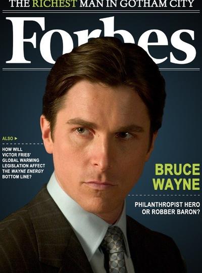 Bruce Wayne, 18 августа , Чернигов, id216792771