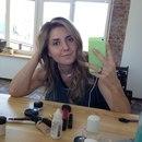 Наталия Левицкая фото #43