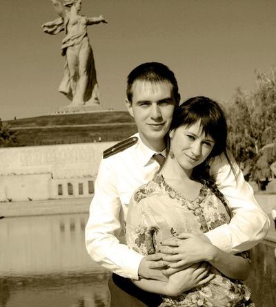Владимир Буровкин, 6 сентября , Саратов, id90131172