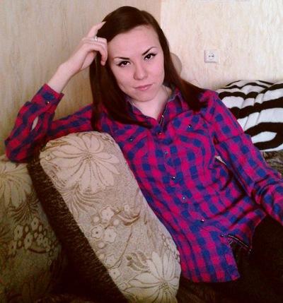 Гулечка Габидуллина, 2 ноября , Уфа, id124926795